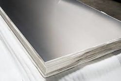 SS 316 STAINLESS STEEL SHEET
