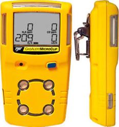 GAS DETECTOR PORTABLE IN UAE from ADEX  PHIJU@ADEXUAE.COM/ SALES@ADEXUAE.COM/0558763747/05640833058