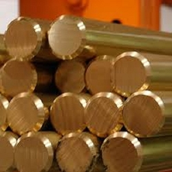 BRASS PRODUCTS from STEEL MART