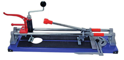 CERAMIC TILE CUTTING MACHINE from ADEX  PHIJU@ADEXUAE.COM/ SALES@ADEXUAE.COM/0558763747/05640833058