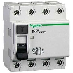 Switchgears - Manufacturers, Dealers, Suppliers in Sharjah, UAE