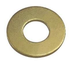 Brass Washer