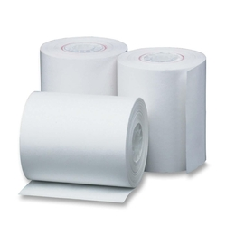 Thermal Roll Paper from AVENSIA GENERAL TRADING LLC