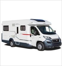 Caravan rental in UAE from LIBERTY BUILDING SYSTEMS FZC