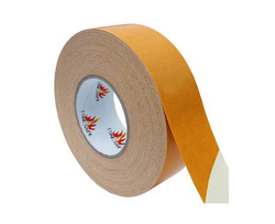 Double Side Cloth Tape manufacture in uae from AIPL TAPES INDUSTRY LLC