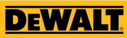 Dewalt Tools from CHYTHANYA BUILDING MATERIALS TRADING LLC DUBAI
