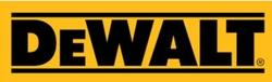 Dewalt Tools from CHYTHANYA BUILDING MATERIALS TRADING LLC DUBAI