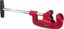 STEEL PIPE CUTTER from ADEX  PHIJU@ADEXUAE.COM/ SALES@ADEXUAE.COM/0558763747/05640833058