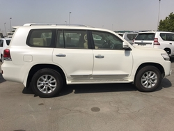 Car Export  from DAZZLE UAE
