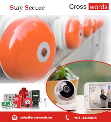 Fire Alarm System Dealers