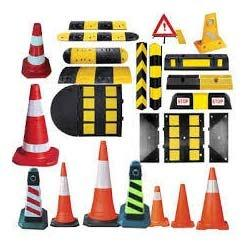 Traffic Safety Products in UAE from ADEX AZEEM.SHA@ADEXUAE.COM/0555775434 SALES@ADEXUAE.COM 0564083305