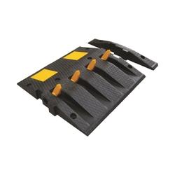 Trap speed ramp from ADEX  PHIJU@ADEXUAE.COM/ SALES@ADEXUAE.COM/0558763747/05640833058