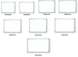 WHITEBOARD from AVENSIA GENERAL TRADING LLC