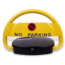 Parking lock from ADEX  PHIJU@ADEXUAE.COM/ SALES@ADEXUAE.COM/0558763747/05640833058