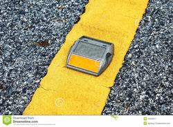 Road stud from ADEX  PHIJU@ADEXUAE.COM/ SALES@ADEXUAE.COM/0558763747/05640833058
