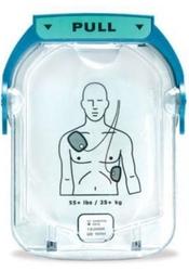 Adult SMART Pads Cartridge HS 1 from ARASCA MEDICAL EQUIPMENT TRADING LLC