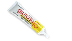Glutose 15 Oal Glucose Gel Single, 37.5g tube  from ARASCA MEDICAL EQUIPMENT TRADING LLC