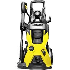 ELECTRIC PRESSURE WASHER from GOLDEN ISLAND BUILDING MATERIAL TRADING LLC