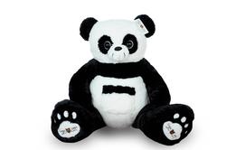 Toys Wholesaler & Manufacturers
