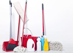 Cleaning products supplier in UAE from ADEX INTL INFO@ADEXUAE.COM/PHIJU@ADEXUAE.COM/0558763747/0564083305