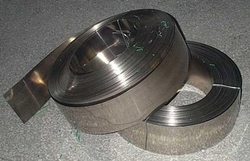 304 stainless steel Strip from ASHAPURA STEEL