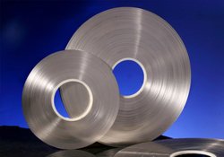 310 stainless steel Strip from ASHAPURA STEEL