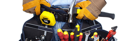 HANDYMAN SERVICES IN DUBAI from HICORP TECHNICAL SERVICES