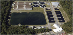 Chemicals For Waste Water Treatment Available In Uae