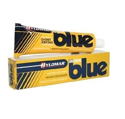 Hylomar Universal Blue. Gasket & Jointing Compound