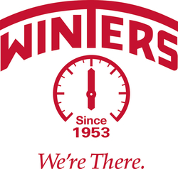 WINTERS Pressure and Vacuum Gauges from SKY STAR HARDWARE & TOOLS L.L.C