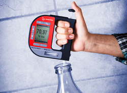 Liqueur Strength Meter (Alcohol Meter) in Dubai from KREND MEDICAL EQUIPMENT TRADING LLC