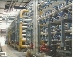 محطات تحلية المياه, Aqualink Desalination Plants , Projects  & System  Small  To  Large  Plants  On  Bw  &  Sea Water  , River Water  To Produce High Pure Clean  Water Industries   And  Ship , Farms, And  Recycling Waste Industrial  Was