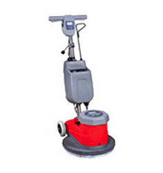 CLEANING MACHINE SUPPLIERS IN SHARJAH from DAITONA GENERAL TRADING (LLC)