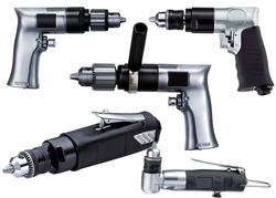 Pneumatic Tools from SKY STAR HARDWARE & TOOLS L.L.C