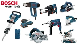 Bosh Power Tools from SKY STAR HARDWARE & TOOLS L.L.C