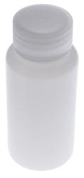 PVC HDPE Sampling Bottle Supplier in Dubai from SKY STAR HARDWARE & TOOLS L.L.C