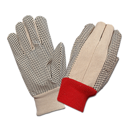 Hand Gloves supplier in UAE from SKY STAR HARDWARE & TOOLS L.L.C
