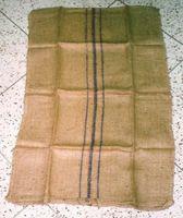 Gunny Bags Supplier In Uae
