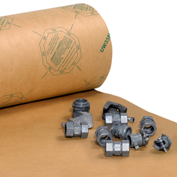 vci paper roll supplier in uae from UNITED POLYTRADE FZE