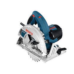 POWER TOOLS IN UAE from FRAZER STEEL FZE