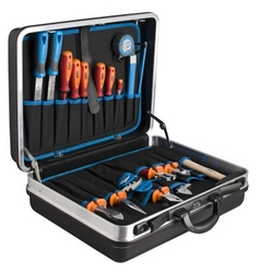 Electrical Tools  suppliers in UAE from SKY STAR HARDWARE & TOOLS L.L.C