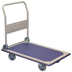 Platform Trolley from ADEX  PHIJU@ADEXUAE.COM/ SALES@ADEXUAE.COM/0558763747/05640833058
