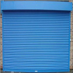 ROLLING SHUTTER SUPPLIERS IN UAE from TAREEQ AL NAJAH DOORS TR