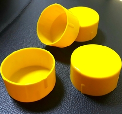 Scaffolding Caps in UAE from AL BARSHAA PLASTIC PRODUCT COMPANY LLC