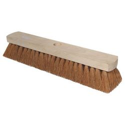 Coco Broom Brush Suppliers In UAE  from DAITONA GENERAL TRADING (LLC)