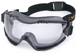 UltraSonic Goggle (PREMIUM PLUS) from SAMS GENERAL TRADING LLC