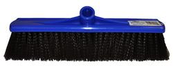 soft broom suppliers in uae from ADEX  PHIJU@ADEXUAE.COM/ SALES@ADEXUAE.COM/0558763747/0564083305