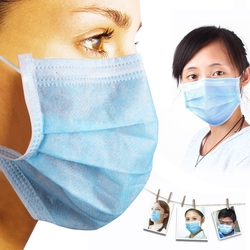 dust face mask from ADEX INTL INFO@ADEXUAE.COM/PHIJU@ADEXUAE.COM/0558763747/0555775434
