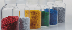 hdpe granules supplier in uae from UNITED POLYTRADE FZE