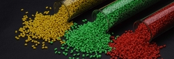 hdpe granules supplier in oman from UNITED POLYTRADE FZE